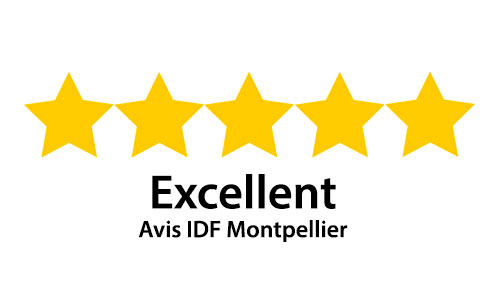 Avis Diagnostic Immobilier Montpellier