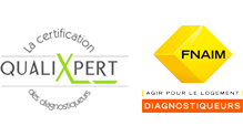 Certifications Diagnostic Immobilier Montpellier