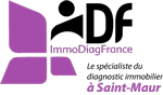 diagnostic immobilier saint maur
