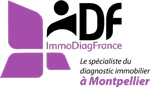 diagnostic immobilier montpellier